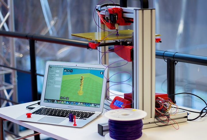 Build Top-Quality Products Using Rapid Prototyping Services