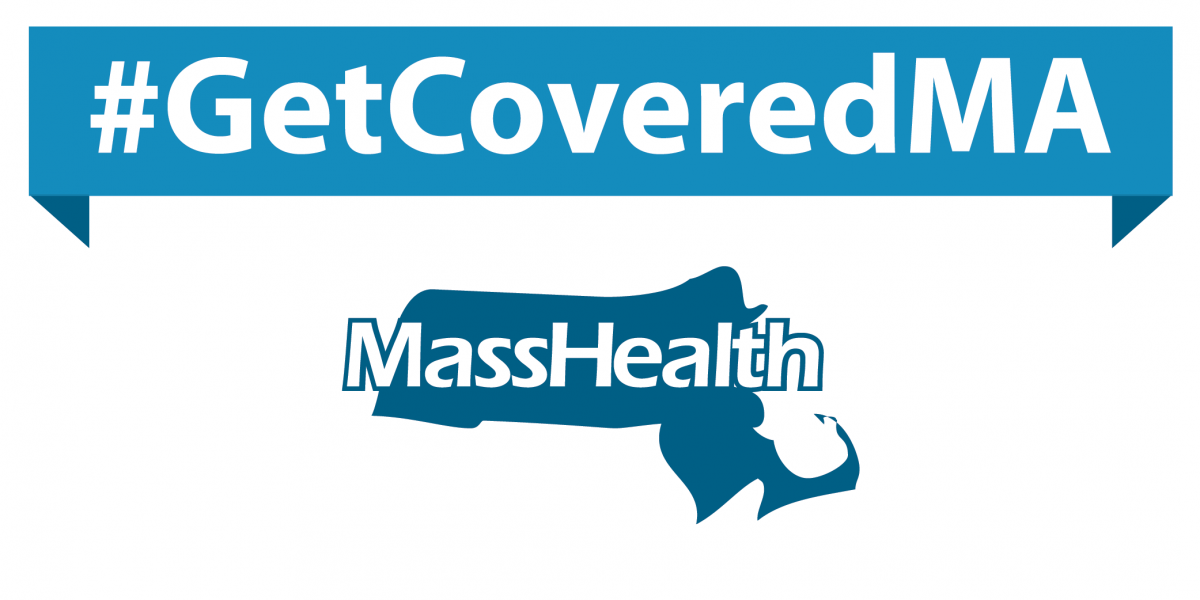 Fixing The Turnaround In The MA Health Connector