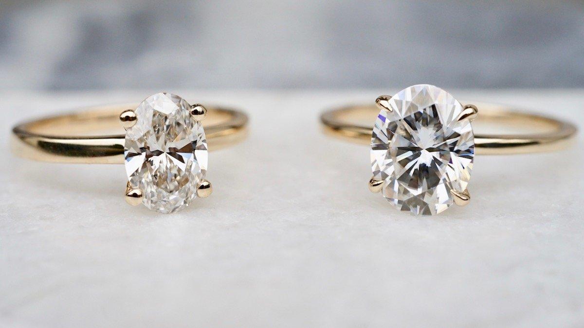 How Do I Clean My Diamond Ring?