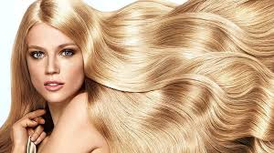 What Is The Indian Remy Human Hair?