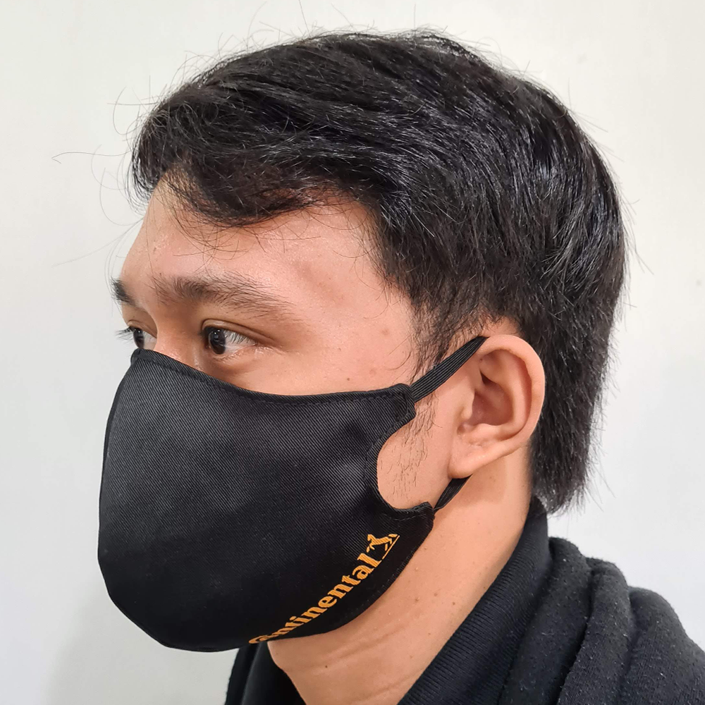 Mask Respirators - Are They Critical In Workplaces?