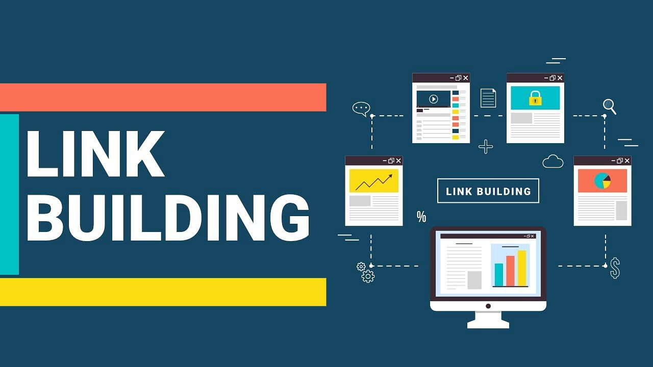 A Link Structure Solution Can Make Certain a Faster Ranking For Your Site