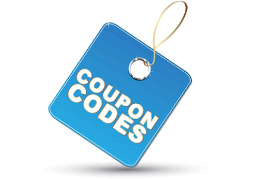 Coupon Codes and also Promo Codes For Every one of your Online Shopping Are merely Around the Corner