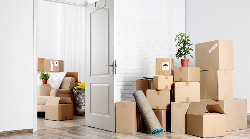 Why Global Relocation Companies Is Not Any Good Friend To Small Enterprise